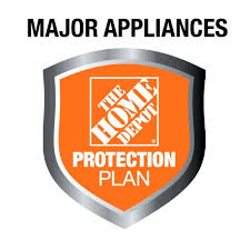 home service plans appliance protection plan sears refrigerator lowes vs home depot