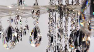 masterpiece theater sarella collection featuring swarovski