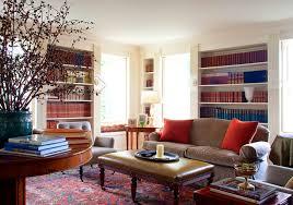 Big Rugs Fabulous Big Rugs For Living Room Home Design Furniture Light