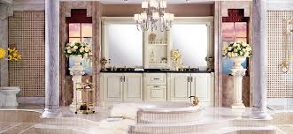 Bathroom Tips 8 Tips For Designing Your Dream Bathroom Oppein The Largest