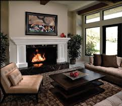 African Safari Home Decor Living Room Living Room Decorating Ideas Sectional Sofa Safari