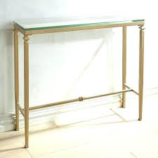 glass for tables near me console table near me serba tekno com