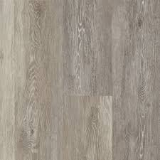 armstrong luxe plank with fastak install limed oak chateau gray