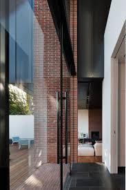 45 best daniel robertson bricks images on pinterest bricks