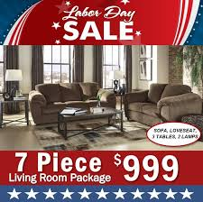 Modern Furniture Warehouse New Jersey by Modern Furniture Outlet Home Facebook