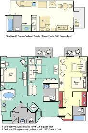 disney world floor plans where disney vacation dreams come true disney vacation specialist s