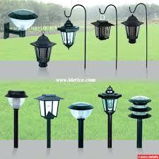 solar lights for sale south africa solar garden lights for sale garden solar lights sale factory
