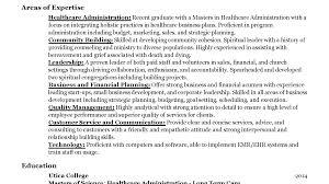 sle professional resume templates beautiful administrator resume template officekills 945x1223