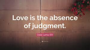 wedding quotes dalai lama 27 beautiful quotes by dalai lama for a better gypsybulletin