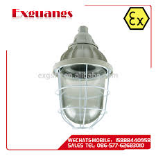 Explosion Proof Light Fixture by Explosion Proof Lighting Fixture Explosion Proof Lighting Fixture