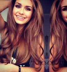 hair colors in fashion for2015 hair color hair color trends 2014 for brunettes cute hair color