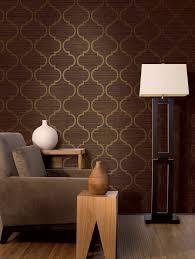 Schlafzimmer Warme Oder Kalte Farben Raum Farbenmix U003d Wohlbefinden
