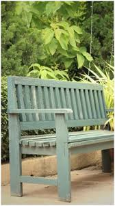 Free Diy Outdoor Furniture Plans by Free Do It Yourself Garden Furniture Project Plans