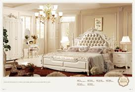 Cheap Furniture Bedroom Sets by Online Get Cheap Leather Bedroom Set Aliexpress Com Alibaba Group