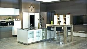 cuisine sans meuble haut cuisine sans element haut cuisine sans element cuisine sans on