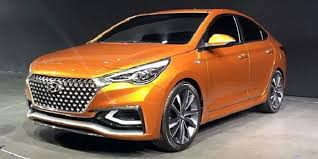 hyundai accent rate 2018 hyundai accent release date price 2018 2019 car models
