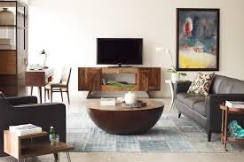 good feng shui living room tips simple living room