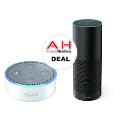 black friday preomotional code for amazon deal amazon echo u0026 echo dot discounted with promo code u2013 5 29 17