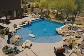 Patio And Pool Designs 6 Pool Deck Patio Design Ideas Garden Oasis Space Photos And