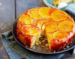 marmalade cake recipe marmalade jamie oliver and cake