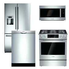 wholesale kitchen appliance packages discount kitchen appliance packages kitchen appliances list name