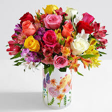 congratulations flowers congratulations flowers send a bouquet of flowers to say congrats