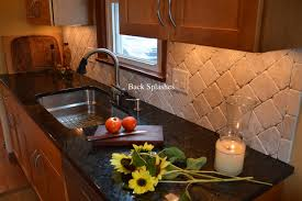 kitchen remodeling contractor bowie md