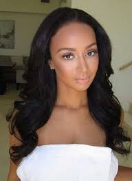 draya michele real hair length image result for lore l penthouse pinterest candy shop