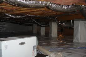 abingdon va concrete leveling basement waterproofing