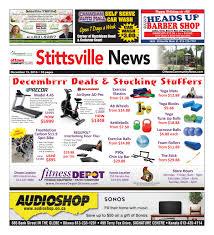 stittsville121516 by metroland east stittsville news issuu