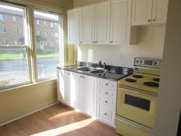 When To Replace Kitchen Cabinets by Magnificent 20 Cost Of Replacing Kitchen Doors Design Ideas Of