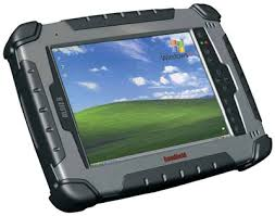 Rugged Computers Rugged Pc Review Com Rugged Tablet Pcs Handheld Algiz 8