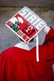 graduation photo album lego meteorology graduation cap album on imgur