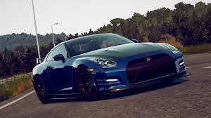 nissan skyline 2015 blue nissan skyline fast and furious 7 muscle cars wallpapers