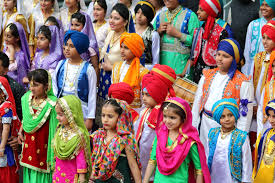 about diwali festival of lights and competition asia new zealand