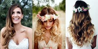 hombre hairstyles bridal ombre hairstyles