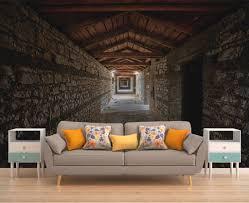 3d Wallpaper Home Decor