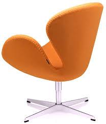 Swan Chair Leather Swan Chair Arne Jacobsen Fritz Hansen
