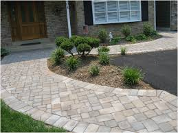 Backyard Pathway Ideas Backyard Backyard Pathway Awesome 97 Backyard Paver Walkway
