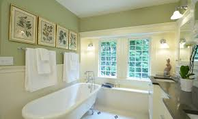 bathrooms styles ideas craftsman bathroom style home design marvelous decorating at