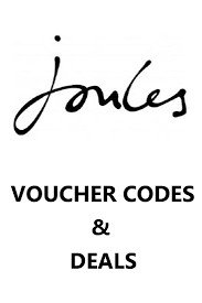 ugg discount code december 2014 best 25 joules discount code ideas on joules clothing