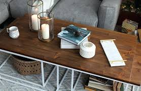 Walmart Living Room Tables Living Room Tables Walmart Modern Furniture Apartment Interior
