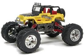 bright rc jeep wrangler bright 1 18 10 r c pro dirt rock crawler jeep