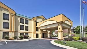 Comfort Inn Harrisonburg Virginia Staunton Virginia Hotel Discounts Hotelcoupons Com