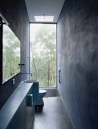 bathroom ideas narrow bathroom window with under mount bathroom