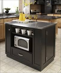Affordable Kitchen Islands Kitchen Freestanding Kitchen Island Narrow Kitchen Cart Kitchen