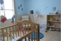 chambre d hote nivelles marvelous chambre d hote nivelles idée 894959 chambre idées