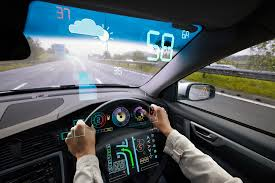 future cars 2050 what driving a car will be like 25 years from now u2014commentary