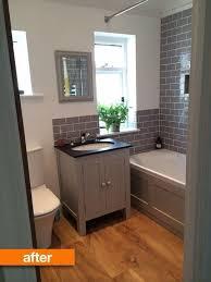 Small Bathroom Plans The 25 Best Small Bathroom Plans Ideas On Pinterest Bathroom