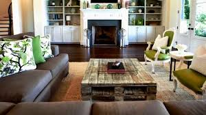 Beautiful Coffee Beautiful Coffee Tables Made From Wooden Pallets Diy Ideas Youtube
